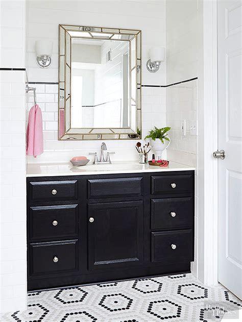 Bathrooms Flooring Ideas by Cheap Bathroom Flooring Ideas