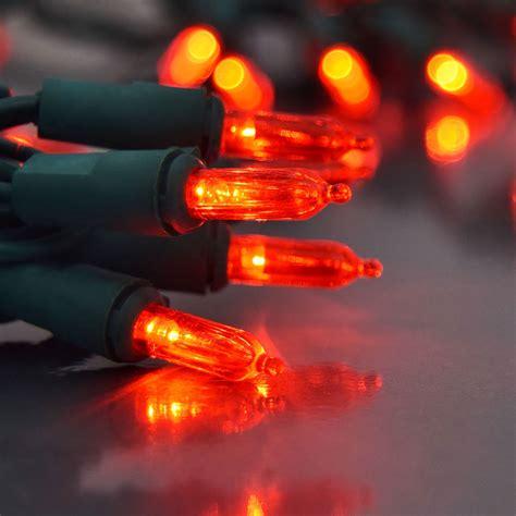 led miniature lights miniature led string lights 28 images miniature garden