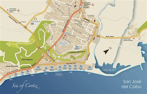 san jose del cabo hotels san jose del cabo hotel map 2018 world s best hotels
