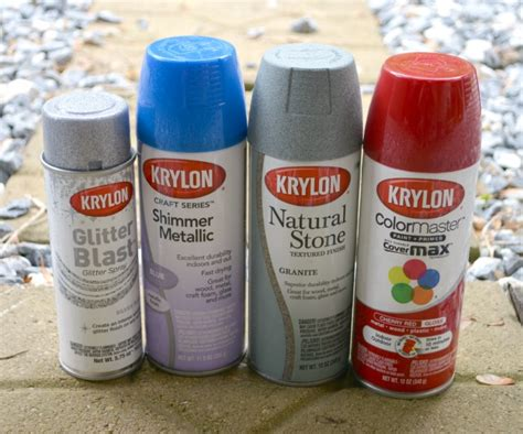 spray paint help spray painting tips and tricks one artsy