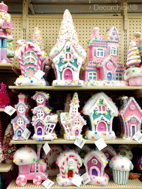 hobby lobby decorations decorations at hobby lobby ideas