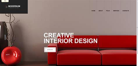 top interior design websites best home design websites myfavoriteheadache