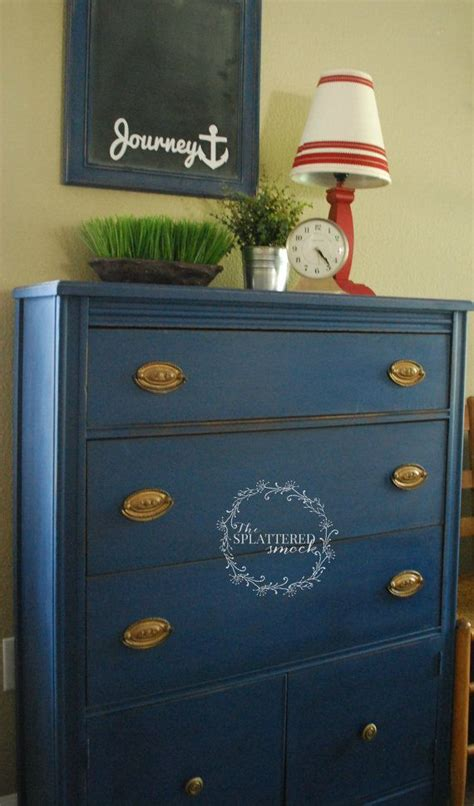 chalk paint vs howard chalk paint 55 best images about howard chalk paint on