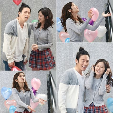 fated to you drama 2014 fated to you 운명처럼 널 사랑해 page 1259 soompi