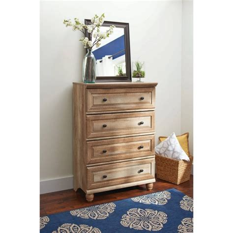 wood bedroom dressers rustic bedroom design with walmart chest drawers dresser