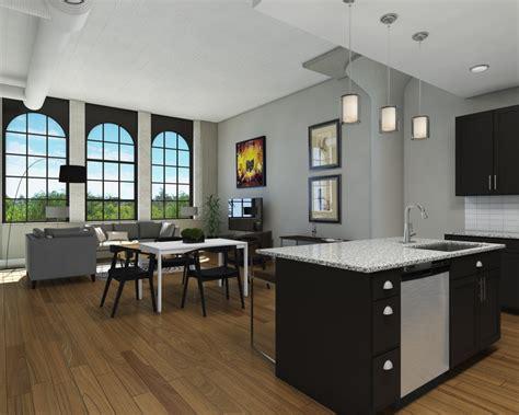 One Bedroom Apartments In Akron Ohio baldwin apartments cincinnati oh apartment finder