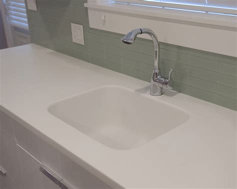kitchen sink and countertop kitchen sink countertop granite countertops the most