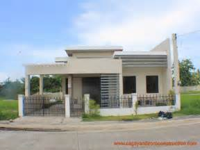 house design philippines simple bungalow house plans philippines studio