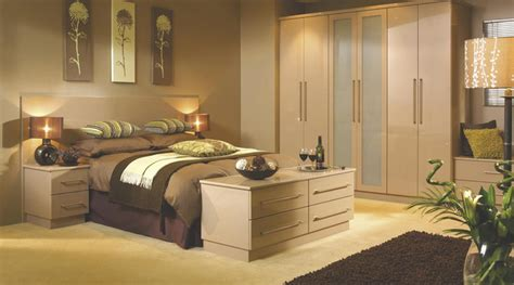 modular bedroom furniture systems contemporary oak modular bedroom furniture system