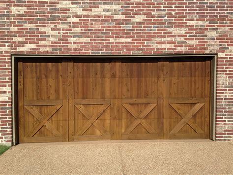 plano overhead door plano overhead garage door 4 benefits of doubly