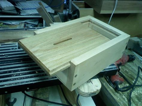woodworking money ideas woodwork woodworking for money pdf plans