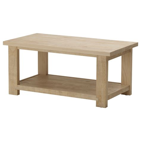 design table furniture diy wood pallet coffee table design for pallet