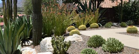 sherwin williams paint store grand ave spencer ia landscaping services las vegas henderson 100 images