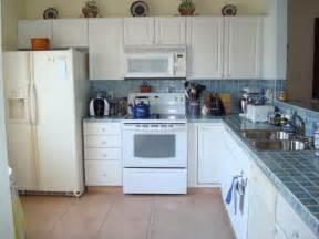 white appliance kitchen ideas white kitchen cabinets and white appliances decor