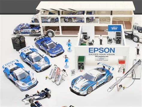 epson paper craft 371 best paper models images on