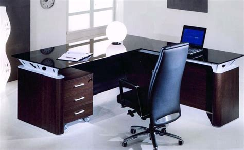 office desk and chairs office table and chairs that fit your needs