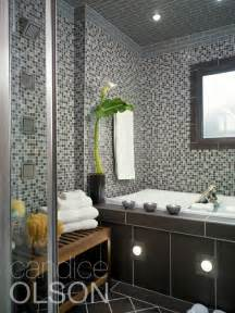 Spa Lighting For Bathroom by 7 Best Lighting Advice Bathrooms Images On