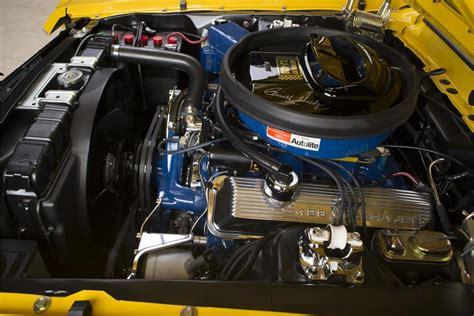 how cars engines work 1970 mercury cougar engine control 1970 mercury cougar eliminator 428 cj 178633