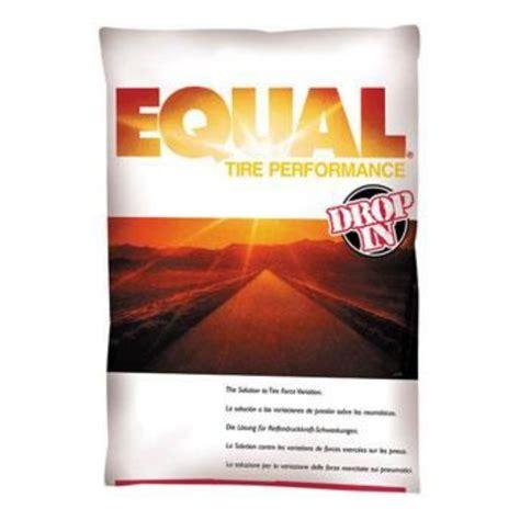 Eqcd Equal Wheel Balancing Powder 8oz Drop In Bag C