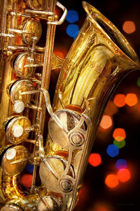 sax scrabble 10 best band images on