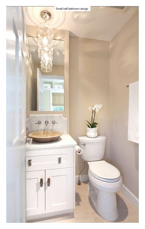 bathroom color designs 66 small half bathroom ideas home and house design ideas