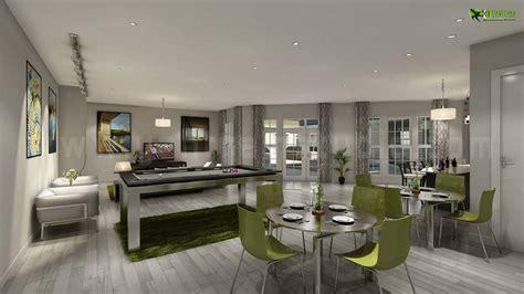 3d design interior 3d interior rendering cgi design yantramstudio s