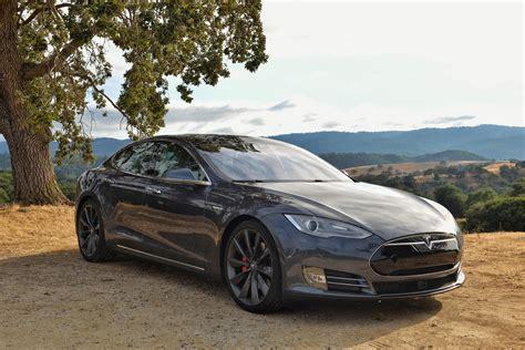 Hd Car Wallpapers For Desktop Imgur Fappening Pics by Tesla Wallpaper Hd Impremedia Net