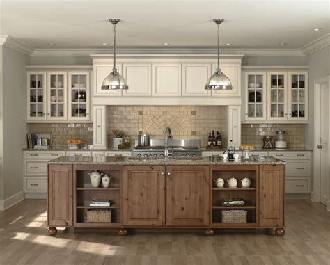kitchen island antique antique white kitchen cabinets the small kitchen design and ideas