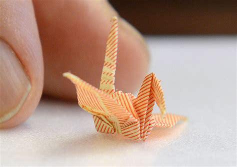 sadako origami sadako paper crane returned to the japan times