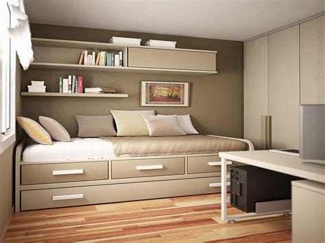 room design for small bedrooms desks home office modern front house designs