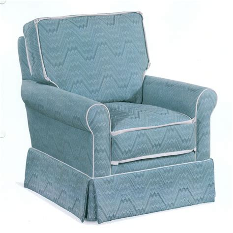 swivel glider upholstered chairs images