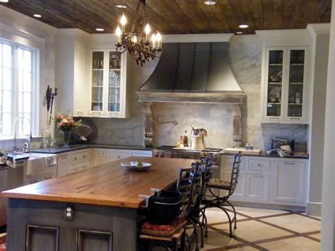 Crown Point Kitchen Cabinets fletcher horn abmwood com antique materials