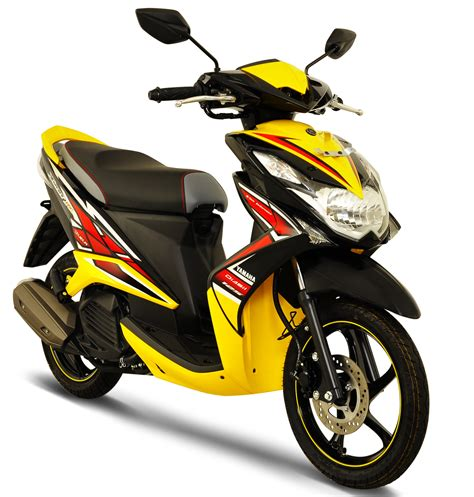 Modifikasi Supra X 125 Indoprix by Iwanbanaran All About Motorcycles 187 Xeon Rc Kuning