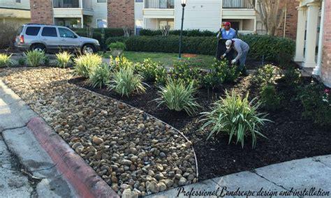 landscaping corpus christi garden center landscape design irrigation system