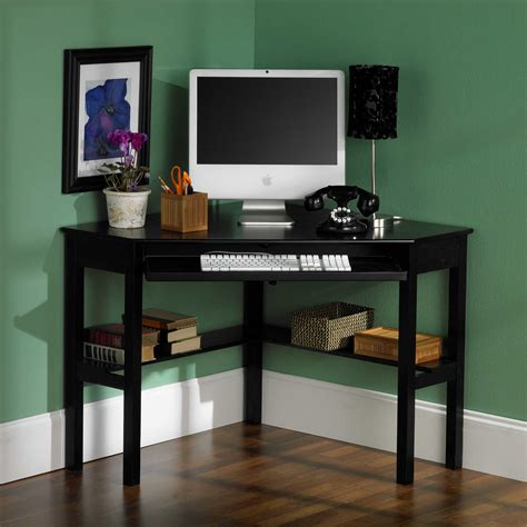 home office corner desks furniture furniture for modern home office ideas interior