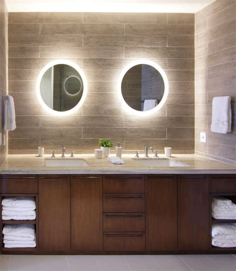 bathroom vanity lights bathroom vanity lighting ideas and the 2 1 design rule