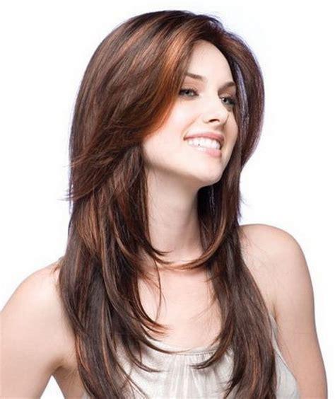 cortes de pelo de moda de mujer cortes de pelo mujer de moda 2014
