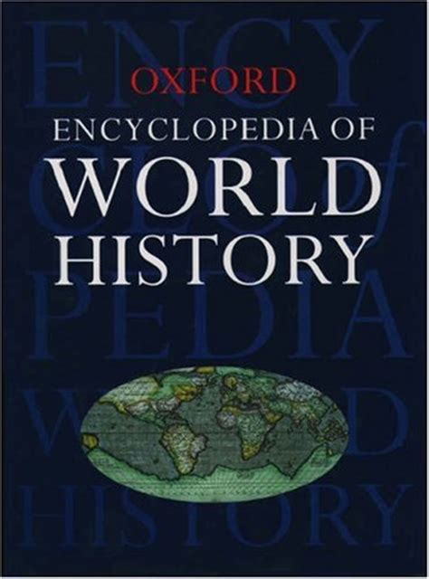 history of picture books encyclopedia of world history by oxford press