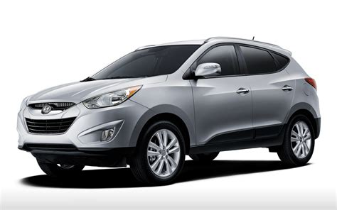 Hyundai Cars by 2014 Hyundai Tucson New Cars Reviews