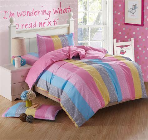 rainbow bedding rainbow bedding sets home decor interior exterior