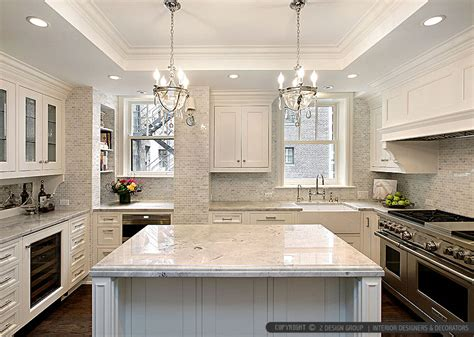 backsplash images for kitchens white backsplash ideas design photos and pictures