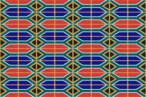 patterns south africa south patterns patterns kid