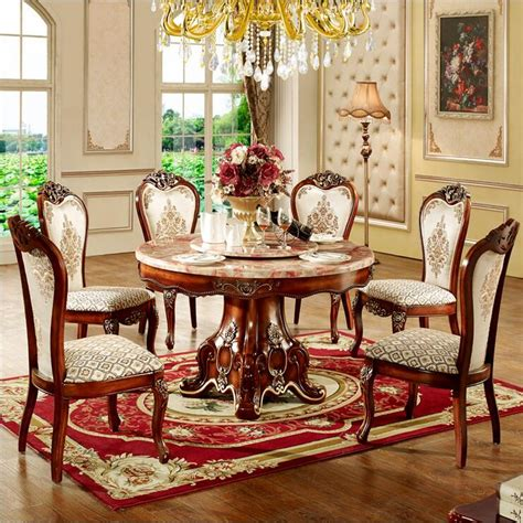 New Style Dining Room Sets by Modern Style Italian Dining Table 100 Solid Wood Italy