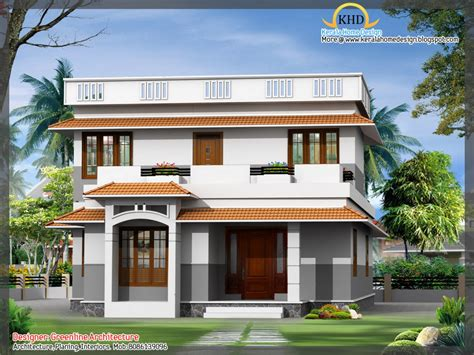 house designes 3d room design 3d home design house house designs plan