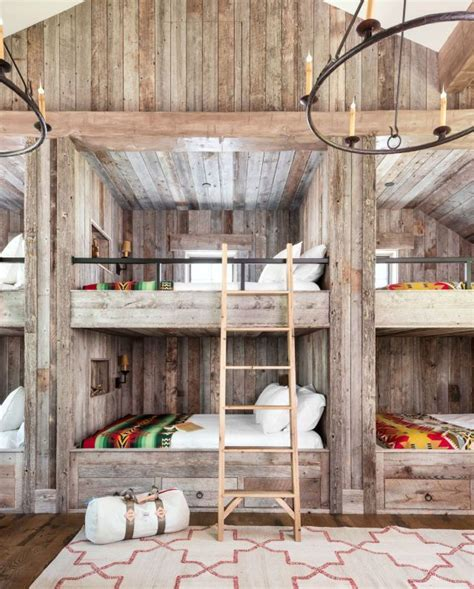 modern bunk beds for adults best 25 bunk beds ideas on bunk beds