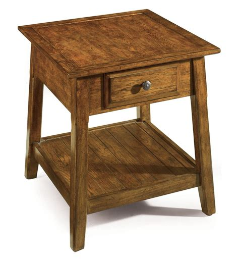 cheap end tables for living room end tables for living room top mn with end tables for