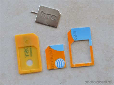 make a sim card how to cut a sim card for the htc one x and any
