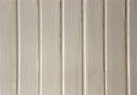 wood paneling how to paint wood paneling bob vila