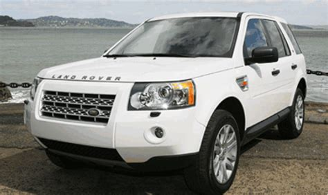 online service manuals 2008 land rover lr2 transmission control 2008 land rover lr2 owners manual land rover owners manual