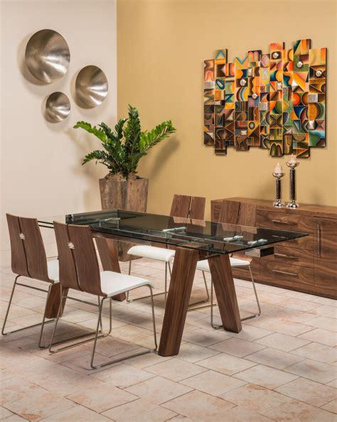 el dorado furniture dining room el dorado dining room furniture el dorado furniture